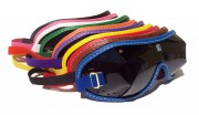 genuine-kroops-triple-slot-goggles-lens-tinted-trim-colour-yellow-[4]-846-p